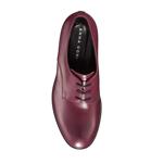 Pantofi casual dama 5687 piele naturala