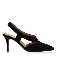 Sandale dama 5769 Cam Nero