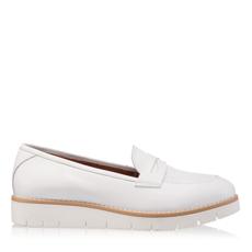 Imagine Pantofi Casual Dama 4829 Ve Foro Alb
