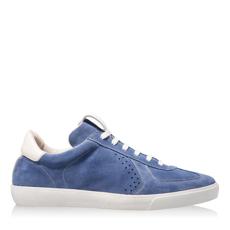 Imagine Pantofi Sport Barbati 6701 Crosta Blue