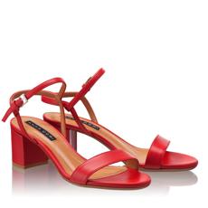 4587 Vitello Rosso