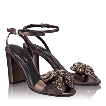 Sandale Dama 4699 Lamin C.Fucile