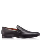 Imagine Pantofi Eleganti Barbati 6800 Vitello Negru