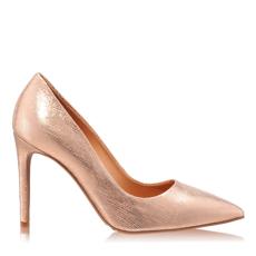 Imagine Pantofi Eleganti Dama 4332 Lamin Rame Stamp