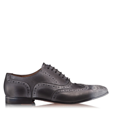 Imagine Pantofi Eleganti Barbati 2760 Vitello Nero