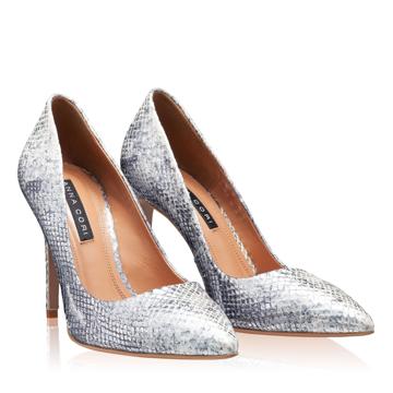Pantofi Eleganti Dama 4332 Pytone Roccia