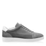 Imagine Pantofi Sport Barbati 6882 Crosta Gri