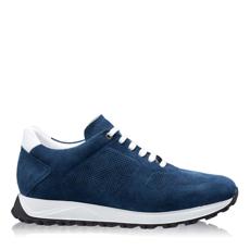 Imagine Pantofi Sport Barbati 6886 Crosta Oceania