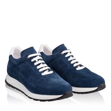 Pantofi Sport Barbati 6886 Crosta Oceania