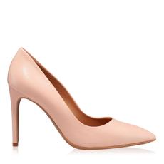 Imagine Pantofi Eleganti Dama 4332 Vitello Pink
