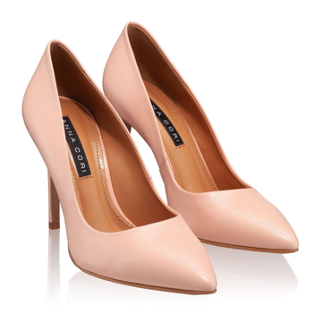 4332 Vitello Pink