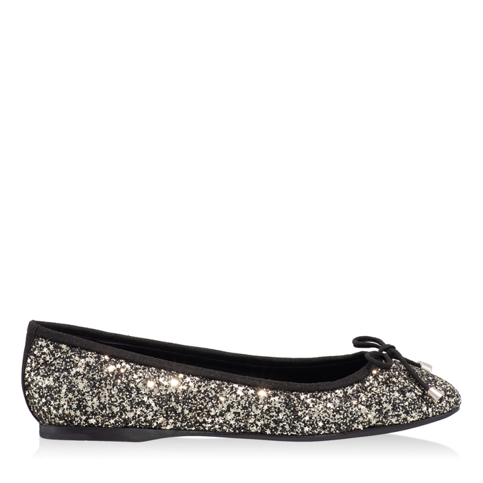 Picture of 5510 Glitter Negru