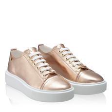 Pantofi Sport Dama 6962 Lamin Rame