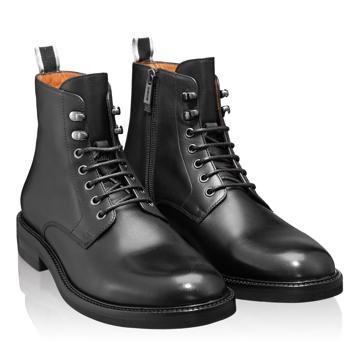 6916 Vitello Negru