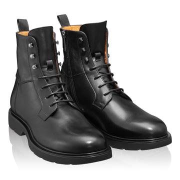 6919 Vitello Negru