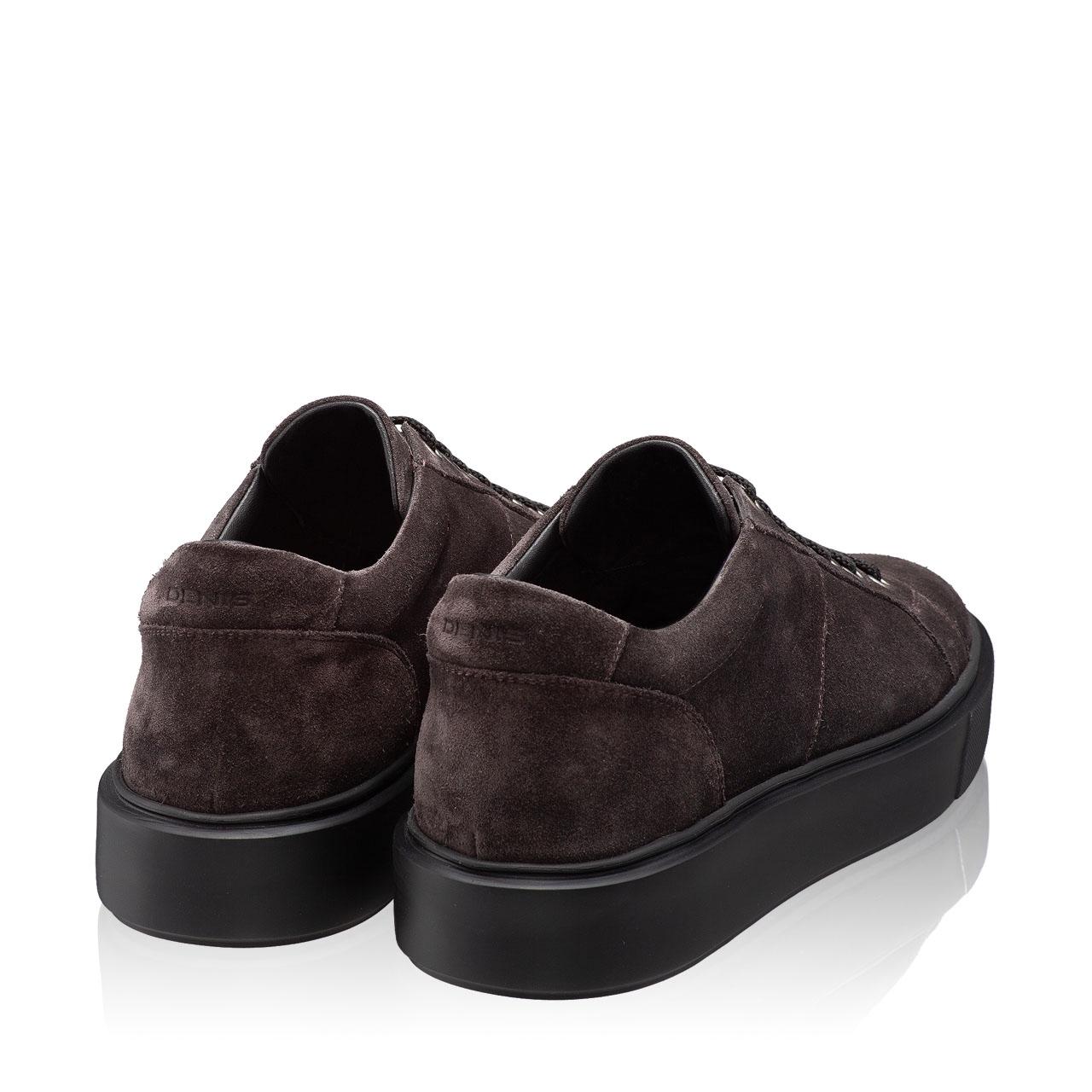 Imagine Pantofi sport 6897 Crosta T. Moro