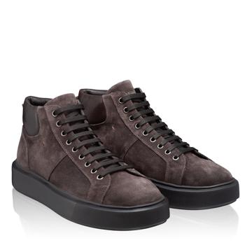 Pantofi sport 6898 Crosta T. Moro