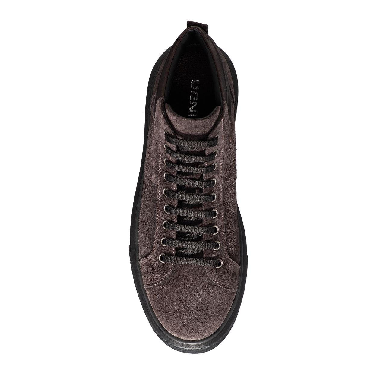 Imagine Pantofi sport 6898 Crosta T. Moro