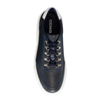 Imagine Pantofi sport 6900 Vitello Blue