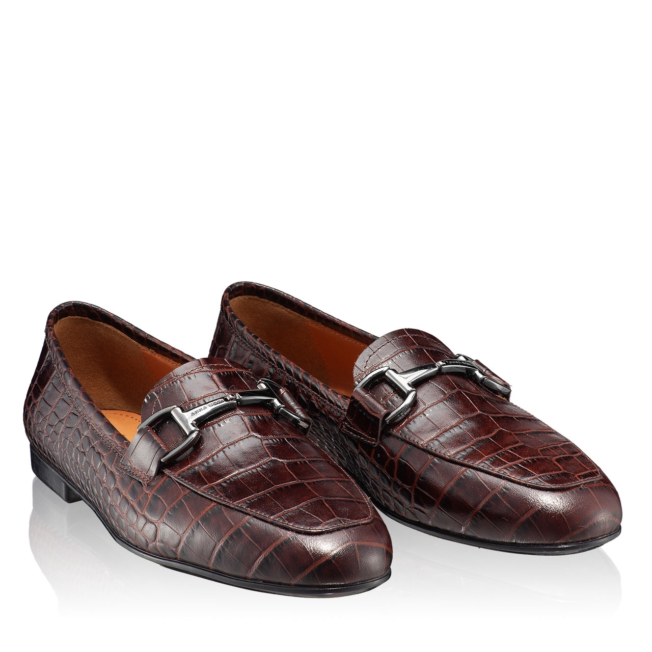 Imagine Pantofi casual dama 5666 Cocco T. Moro