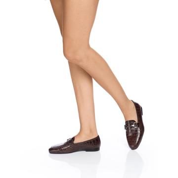 Pantofi casual dama 5666 Cocco T. Moro
