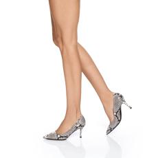 Pantofi eleganti dama 4416 Pytone Roccia
