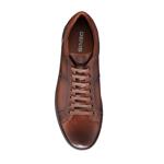 Imagine Pantofi casual 6969 Vitello Cuoio