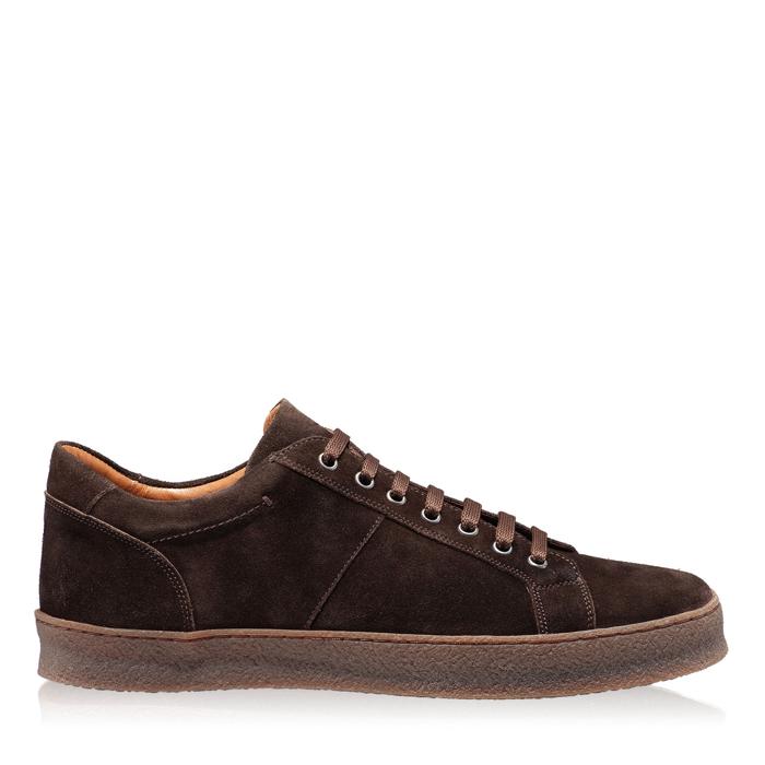 Imagine Pantofi sport 6970 Crosta T.Moro