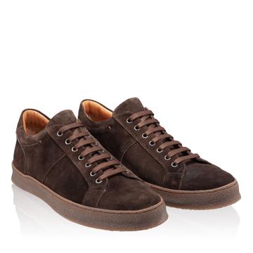Pantofi sport 6970 Crosta T.Moro