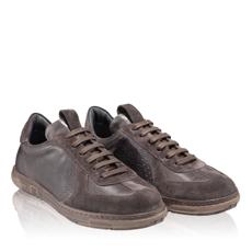 Pantofi Casual 6977 Crosta T.Moro