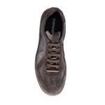 Imagine Pantofi Casual 6977 Crosta T.Moro
