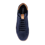 Picture of 6978 Crosta Navy