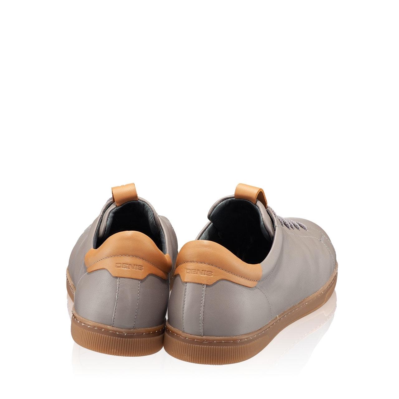 Imagine Pantofi Casual 6978 Vitello Gri
