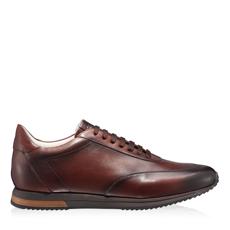 Imagine Pantofi Casual 6883 Vitello Maro