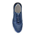 Picture of 6901 Vit+Crosta Blue