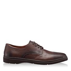 Imagine Pantofi Casual Barbati 6982 Vitello Maro