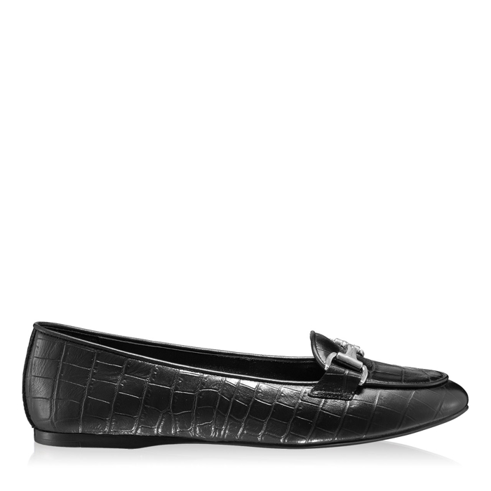 Picture of 5543 Croco Negru