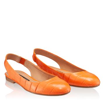 5545 Croco Arancio