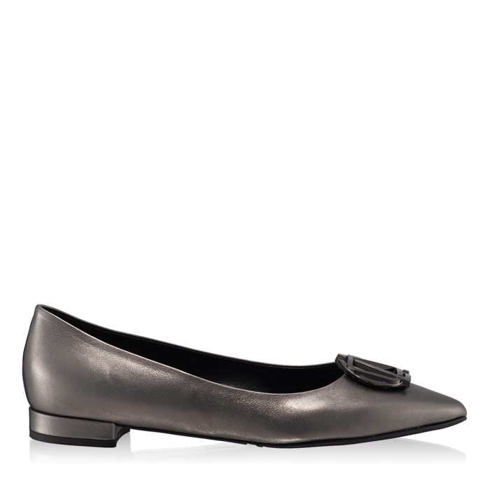 pantofi-dama-5854-lamin-cfucile