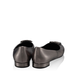 Imagine Pantofi Casual 5854 Lamin C.Fucile