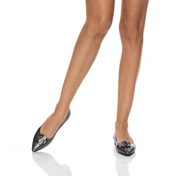 Pantofi Casual 5854 Lamin C.Fucile