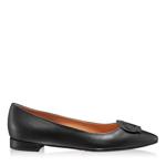 pantofi-casual-5854-nappa-negru