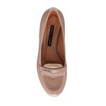 Imagine Pantofi Casual 5883 Vitello Poudre