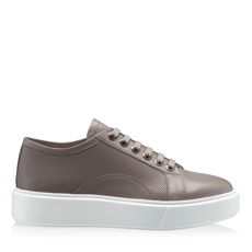 Imagine Pantofi sport dama 7100 Vit Foro Grigio