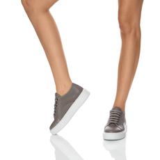 Pantofi sport dama 7100 Vit Foro Grigio
