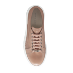 Imagine Pantofi sport Dama 7100 Vitello Poudre