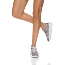 Pantofi Sport Dama 7110 Pytone Roccia