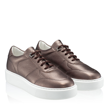Pantofi sport 7116 Lamin C.Fucile