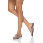 Picture of 5901 Vitello Nude