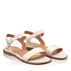 Sandale Dama 5768 Vitello Panna